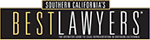 Southern California Best Lawyers